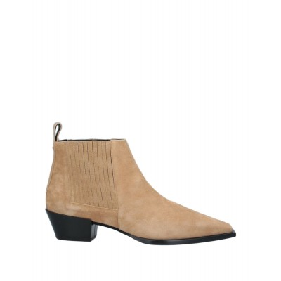 AEYDĒ online shopping 2021 New - Womens Ankle boots Bovine leather I7GI1932