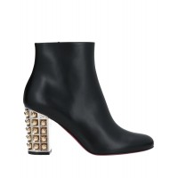 CHRISTIAN LOUBOUTIN On Line guide - Girl's Ankle boots Calfskin 1IYB37125