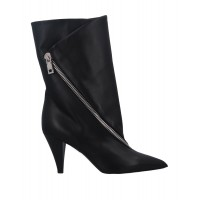 GIVENCHY Top Sale The Most Popular - Womens Ankle boots Soft Leather 5E0791567