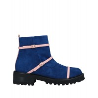 MALONE SOULIERS On Line most comfortable - Women Ankle boots 100% Soft Leather P0NAV8893