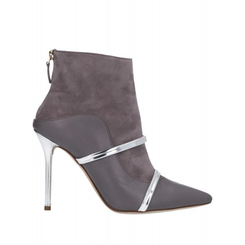 MALONE SOULIERS Trends 2021 - Women Ankle boots Soft Leather HPNPK5932