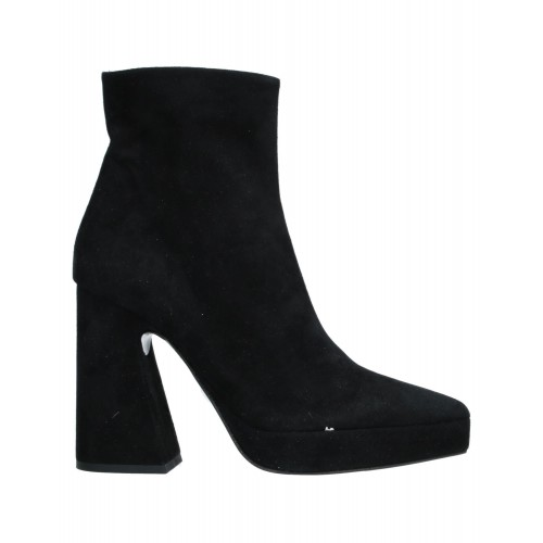 PROENZA SCHOULER Designer - Women Ankle boots Soft Leather T3YMS1287