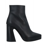 PROENZA SCHOULER For Sale 2021 New - Womens Ankle boots Soft Leather WJKXO2386