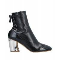 PROENZA SCHOULER outlet the best - Women Ankle boots Soft Leather ICVQ38825