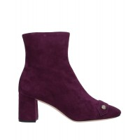 ROCHAS new look Trend - Girl's Ankle boots Soft Leather 7LPWH8060
