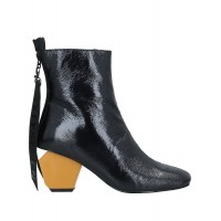 67 SIXTYSEVEN Latest Fashion - Girl's Ankle boots Rubber GZG0G5400