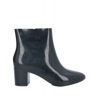 MELISSA wholesale high quality - Womens Ankle boots Rubber Extra Wide Width KEFPH430