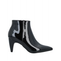 SEXY WOMAN On Sale cool designs - Women's Ankle boots Rubber For Snow 0XEF84705
