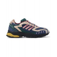 ADIDAS Clearance in style - Men's Sneakers Textile fibers AO3788425