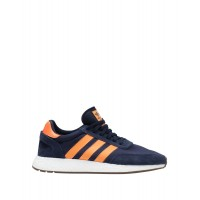 ADIDAS ORIGINALS online shopping good quality - Men's Sneakers Soft Leather, Textile fibers HPWQP6169