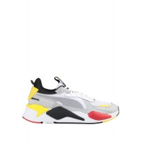 PUMA In Store Collection - Men's Sneakers Textile fibers Y62S62828