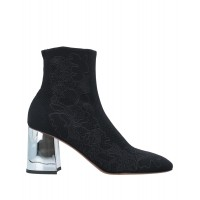 PINKO For Sale cool designs - Womens Ankle boots Textile fibers 7KQZR2677