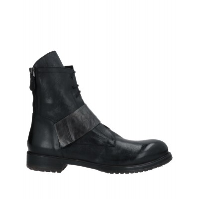 1725.A For Sale Hot - Women Ankle boots Soft Leather FN6G18376