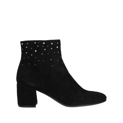 BRUNO PREMI in new look Designer - Womens Ankle boots Soft Leather CBSIC6203