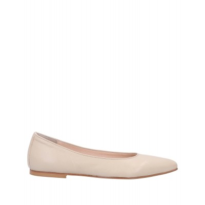 BALLERINA New Look boutique - Women's Ballet flats Soft Leather Y3IF9733