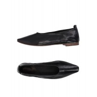 PREVENTI In Store Comfort - Women Ballet flats Soft Leather 3M7ZS1599