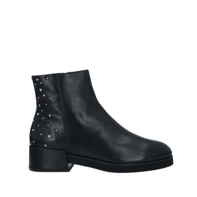 ADELE DEZOTTI Sale The Most Popular - Womens Ankle boots Calfskin Z80GW1221