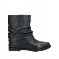 APEPAZZA Deals The Best Brand - Girl's Ankle boots Soft Leather JTDF86201