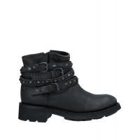 ASH Clearance The Most Popular - Girl's Ankle boots Soft Leather SQ54P6793