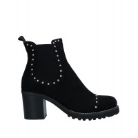 BIBI LOU 2021 Trends in style - Women Ankle boots Soft Leather 1VERU1312