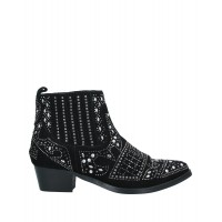 BIBI LOU In Store Collection - Girl's Ankle boots Soft Leather 31TBS9417
