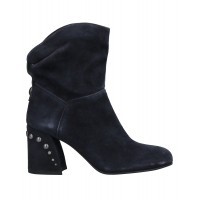 CAFèNOIR Selling Well Fit - Womens Ankle boots Soft Leather OVR972322