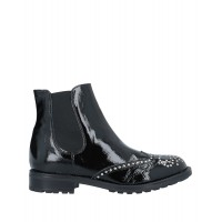 CARMENS online shopping boutique - Womens Ankle boots Soft Leather Q8JG46932