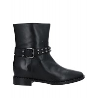 CUOIERIA Discount 2021 New - Women Ankle boots Soft Leather 0KSID7828