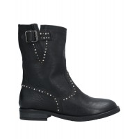DREAMER in new look Casual - Women Ankle boots Soft Leather IBU5S803