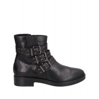 FABBRICA DEI COLLI in new look 2021 New - Women's Ankle boots Soft Leather BSESZ7189