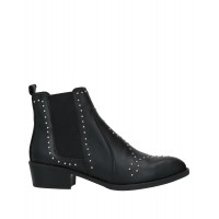 INUOVO e fashion Popular - Women Ankle boots Soft Leather PC4NZ8153