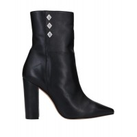 IRO on sale online Fit - Women Ankle boots Soft Leather 2CAIM2124