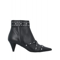 ISLO ISABELLA LORUSSO Discount The Best Brand - Girl's Ankle boots Soft Leather U3SC36234