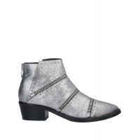JANET & JANET new look Designer - Womens Ankle boots Soft Leather PFLWR2441