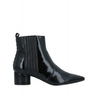 KENDALL + KYLIE outlet fashion guide - Women Ankle boots Textile fibers 81SE69956