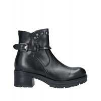 NERO GIARDINI On Line Comfort - Women's Ankle boots Soft Leather CE3G42350
