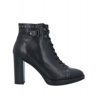 NERO GIARDINI online shopping guide - Women's Ankle boots Soft Leather AUIPU4292