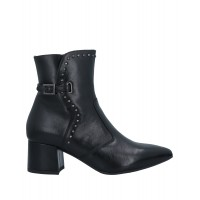 NERO GIARDINI Ships Free high quality - Womens Ankle boots Soft Leather 5P64F3368