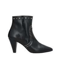 NORA BARTH On Line Cost - Women's Ankle boots Soft Leather VZ52D3545