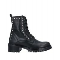 OROSCURO on clearance Casual - Women's Ankle boots Calfskin FROSB604