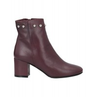 ROBERTO DELLA CROCE Cheap Business Casual - Girl's Ankle boots Soft Leather V0KDD3451