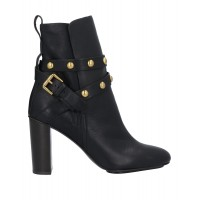SEE BY CHLOÉ Clearance Sale Designer - Women Ankle boots 100% Calfskin WZ0Y99865