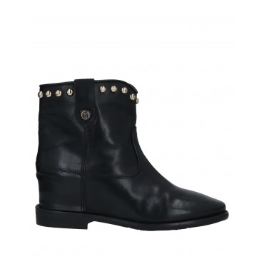 TOMMY HILFIGER Clearance Sale quality - Women's Ankle boots Soft Leather OLXLP6369