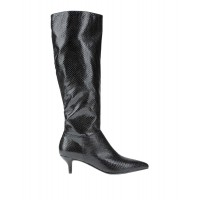COLORS OF CALIFORNIA In Sale The Most Popular - Women Boots Textile fibers SW8NV6132