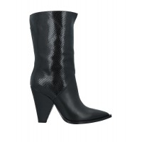 JUST CAVALLI in new look Express - Womens Ankle boots Soft Leather 6RC845461