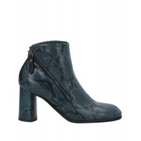LILIMILL shopping Hot - Women's Ankle boots Soft Leather F0OY75881