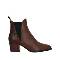 ROBERTO FESTA Selling Well Casual - Womens Ankle boots Soft Leather QGWF32683