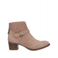 TOMMY HILFIGER In Store Cost - Women's Ankle boots Soft Leather IDO3I9590
