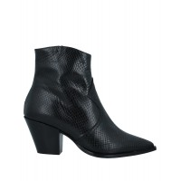 TWIGGY Collection - Girl's Ankle boots Soft Leather 9LNB46637