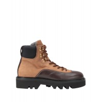 FURLA new look Collection - Women Ankle boots 85% Soft Leather, 15% Lyocell 0JAQZ8757
